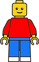 LegoFigure__Full.png