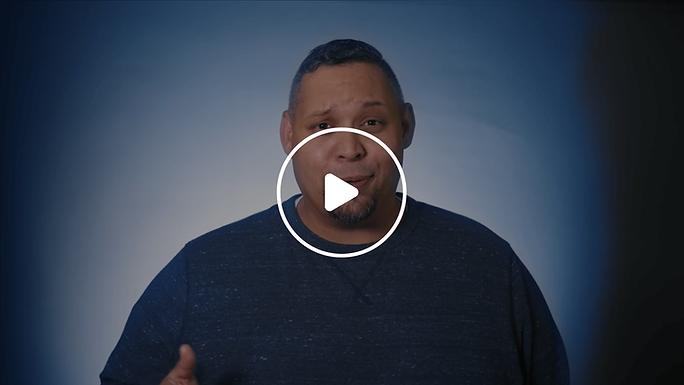 AnnualReport_Video_2020_Kent_EpicChurch.