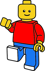 LegoFigure__Full_2.png