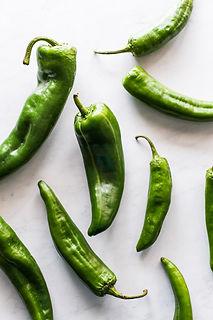 anaheim-peppers-small-1.jpg
