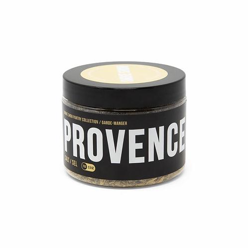 Smoke Show Herbes de Provence