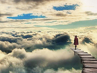 Soul & Spirituality
