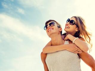 Relationships & Love