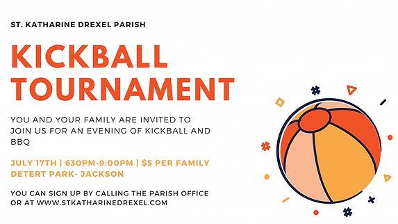 Kickball Tournament 7-17-21.jpg