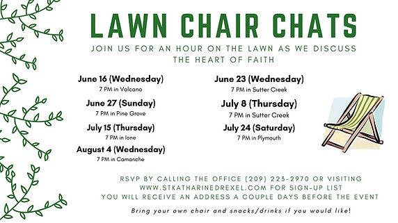 Lawn Chair Chats.jpg