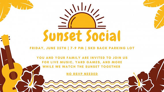 Sunset Social.jpg