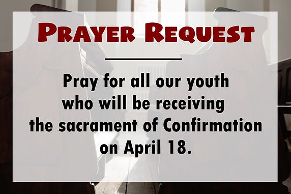 Prayer for youth 4-18-21.jpeg