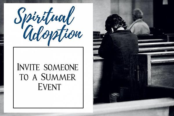 Spiritual Adoption 5-9-21.jpg
