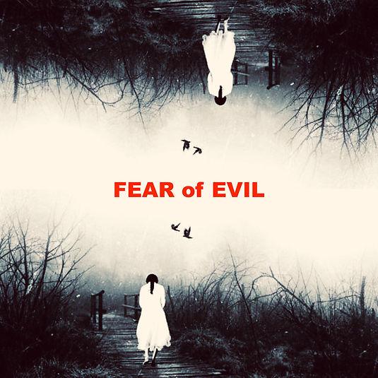 Songs of Evil