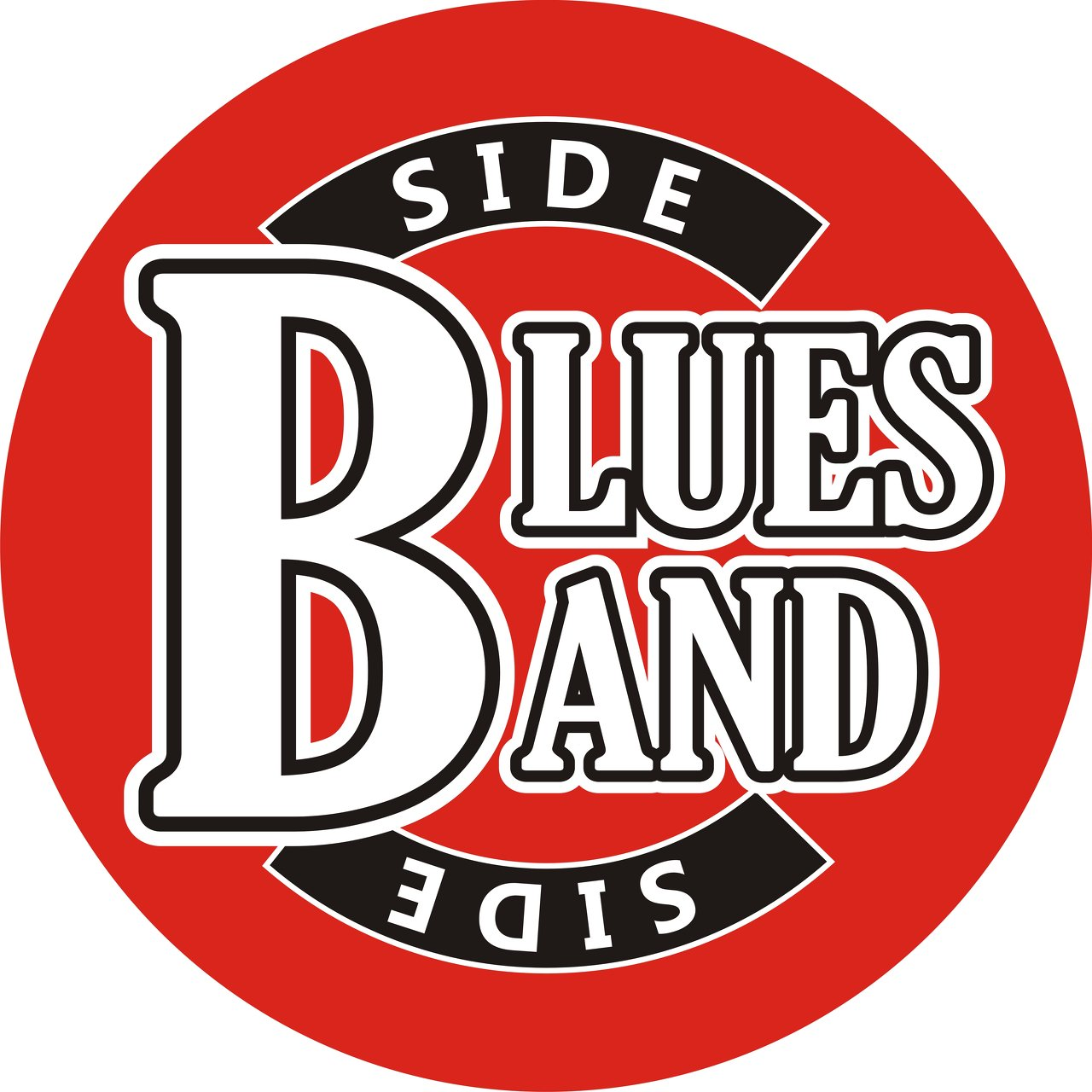 Side Blues