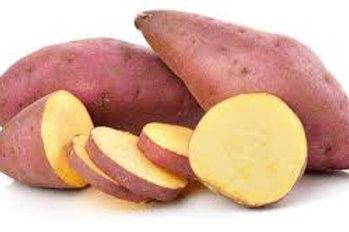 Sweet Potatoes kg