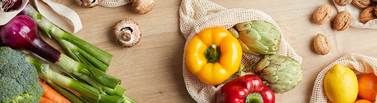 vegan-vegetables-ingredients-shopping-fo