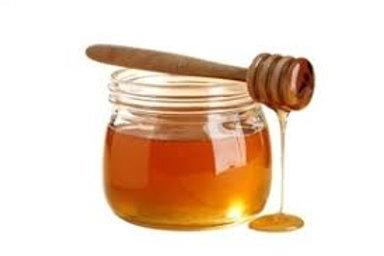 Honey Fynbos 340g