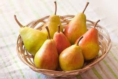 Pears kg