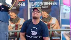 Bardentreffen-2019-21.jpg