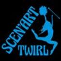 Logo Scen'Art twirl.jpg