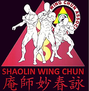logo Wing shun.png