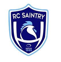 RC-SAINTRY-400x401.jpg