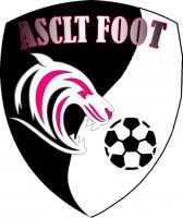 Logo ASCLT Foot.png