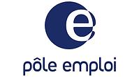pole-emploi-logo-vector.png
