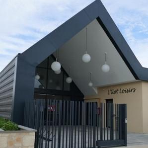 Centre de Loisirs : programme de Mai 2021