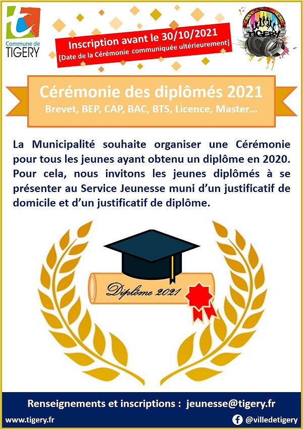 Cérémonie des diplômés 2021.jpg
