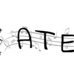 16.06.21 Concert de l'ATEM