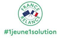 logo 1 jeune 1 solution.jpg