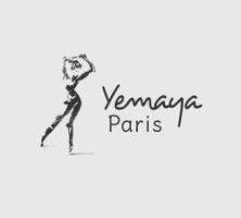 Logo Yemaya Paris.png