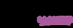Dakforme-coaching_Logo-noir-violet.png