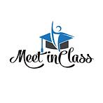 Meet-in-Class-logo.png