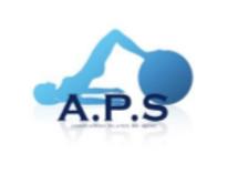logo APS.png