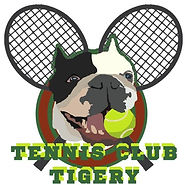 tennis club tigery.jpg