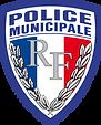 Logo_Police_Municipale.png