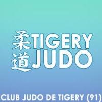 Logo Togery Judo.jpg
