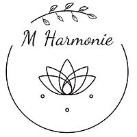 M Harmonie.jpg