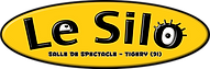 Logo SILO 2016 tigery.png