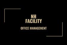 NH Facility.png