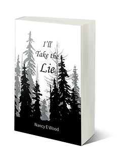 I ll Take the Lie 3d book[5668]-page-001