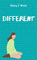 Different (7).png