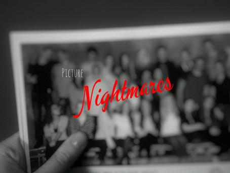 Picture Nightmares (3)