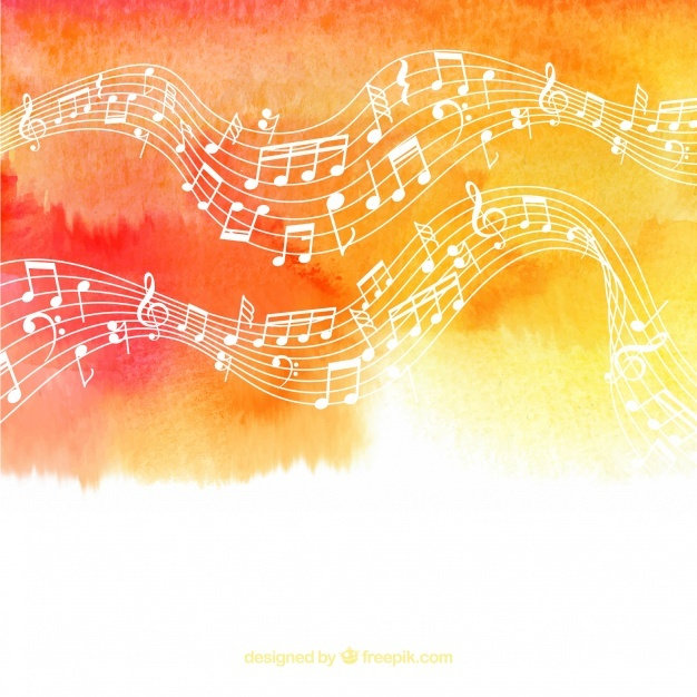 watercolor-music-notes-33.jpg