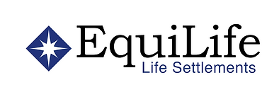 Equilife Header.png
