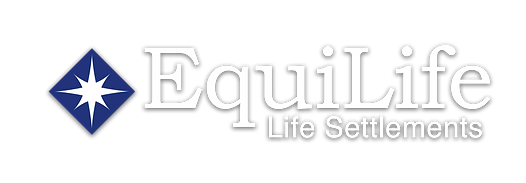Equilife Header Shadow White.png