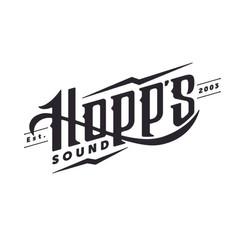 hopps01.jpg
