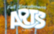 AAS_Fall01.jpg