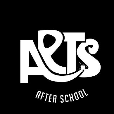 ARTS-logo-20180803.png
