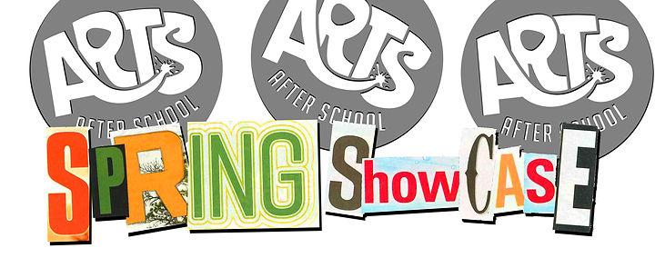 ArtsShowcase_logo.jpg