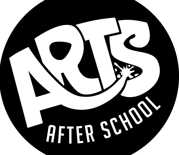AAS_newlogo_clean_edited_edited.png