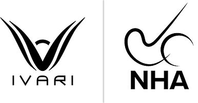 IVARI x NHA Logo.jpg